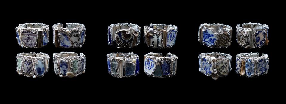 Madlark-bracelets-massive-line960x350B1