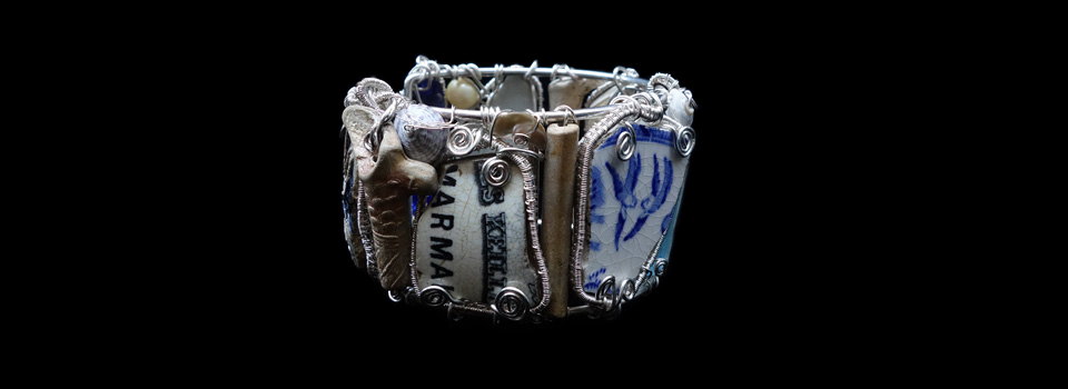 Single-mudlark-bracelet-960x350_new_B