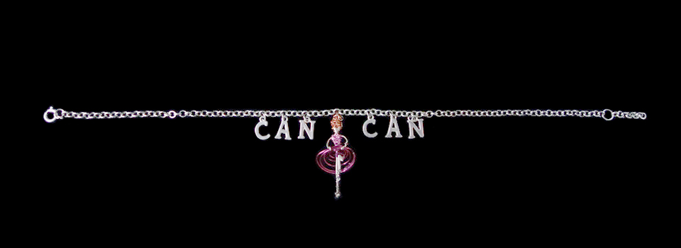Can-can_960x350px