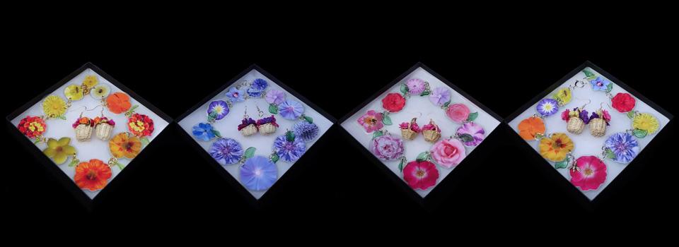 Flower-Diamonds-960x350B